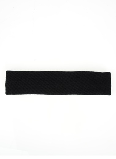 adidas Bileklik Siyah